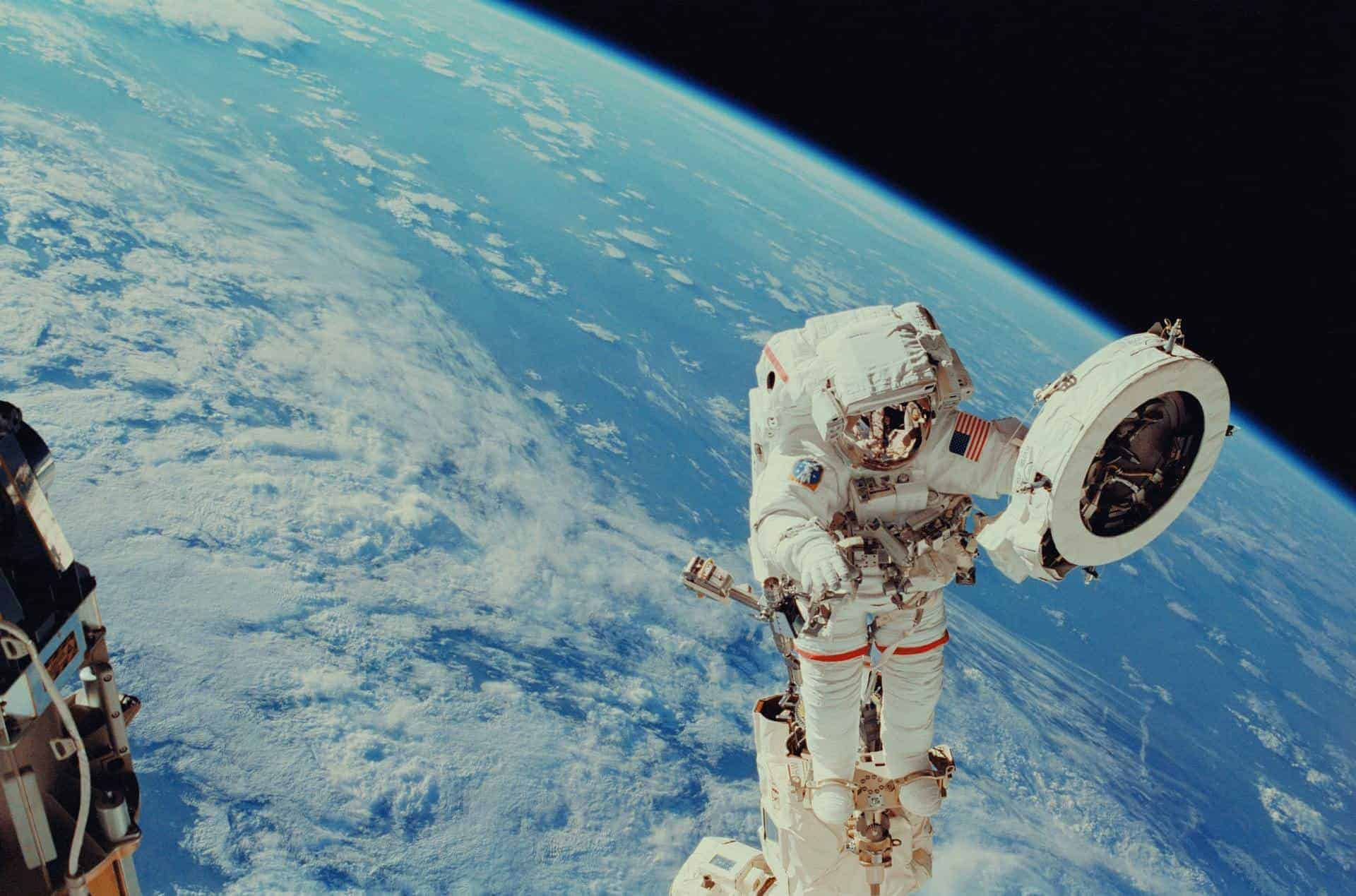 Un nuevo reality de Discovery Channel enviará al ganador a la Estación Espacial Internacional