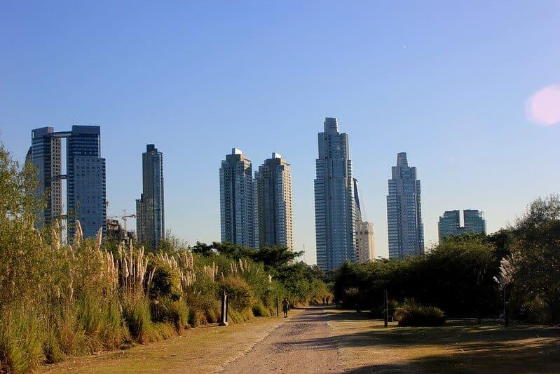 Cómo-Llegar-A-La-Reserva-Ecológica-De-Buenos-Aires