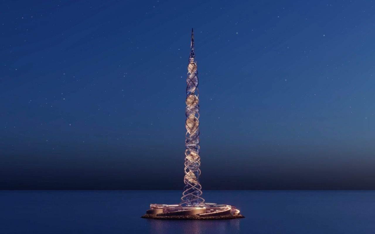 rusia-san-petersburgo-edificio-más-alto