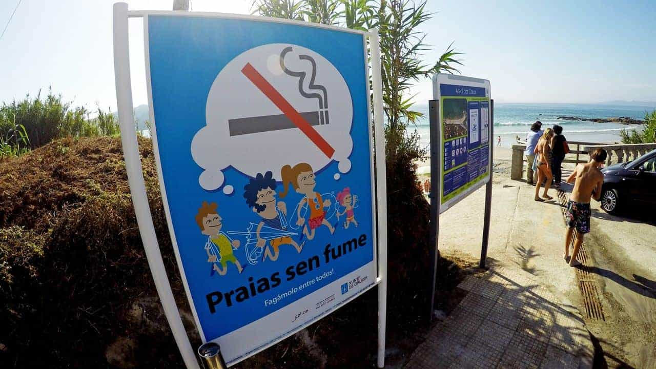 día-mundial-sin-tabaco-desafíos-ciudades-empresas