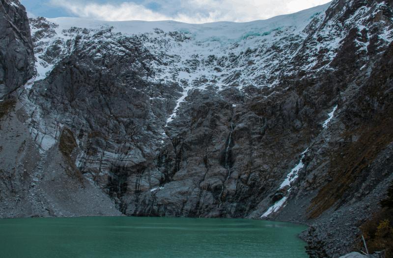 Parque Nacional Queulat, Un Imperdible En El Destino Coyhaique, Chile.