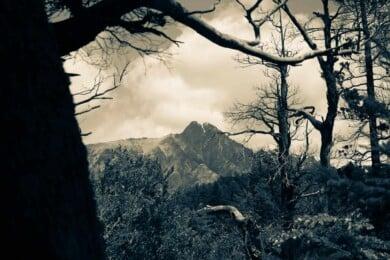 qué-hacer-en-Bariloche-con-lluvia