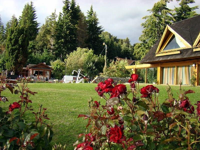 Qué Hacer En Bariloche Con Lluvia: Villa La Angostura