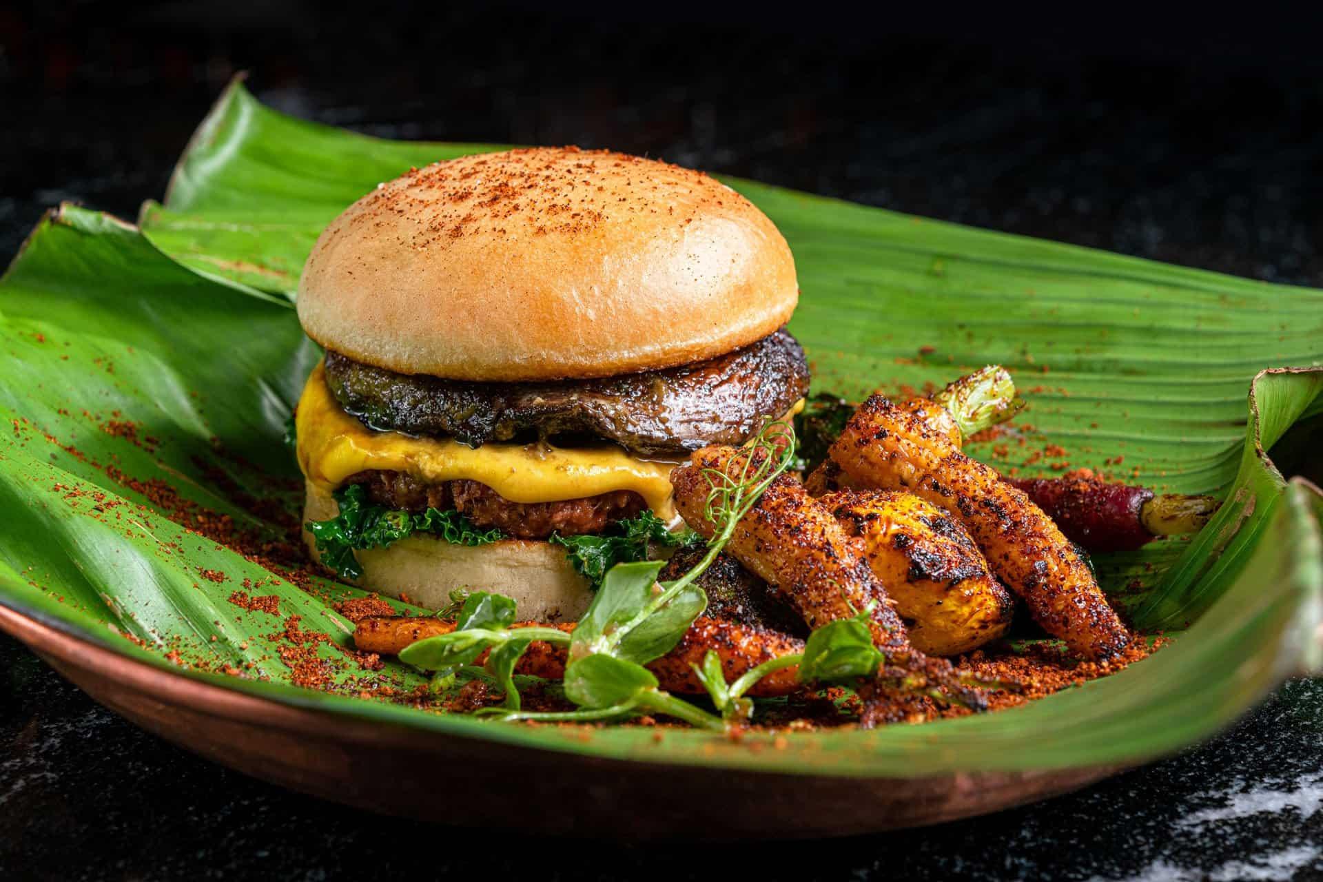 comer-hamburguesas-veganas-en-cdmx