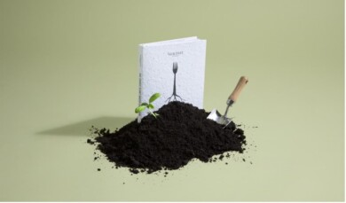 libro-recetas-veganas-materiales-plantar-cultivar-hierbas-aromáticas-4