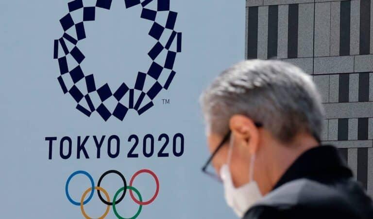 La presidenta de los Juegos Olímpicos de Tokio confirmó que la posibilidad de que se lleven adelante es del 100%