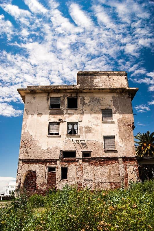 Lugares-Embrujados-De-Argentina