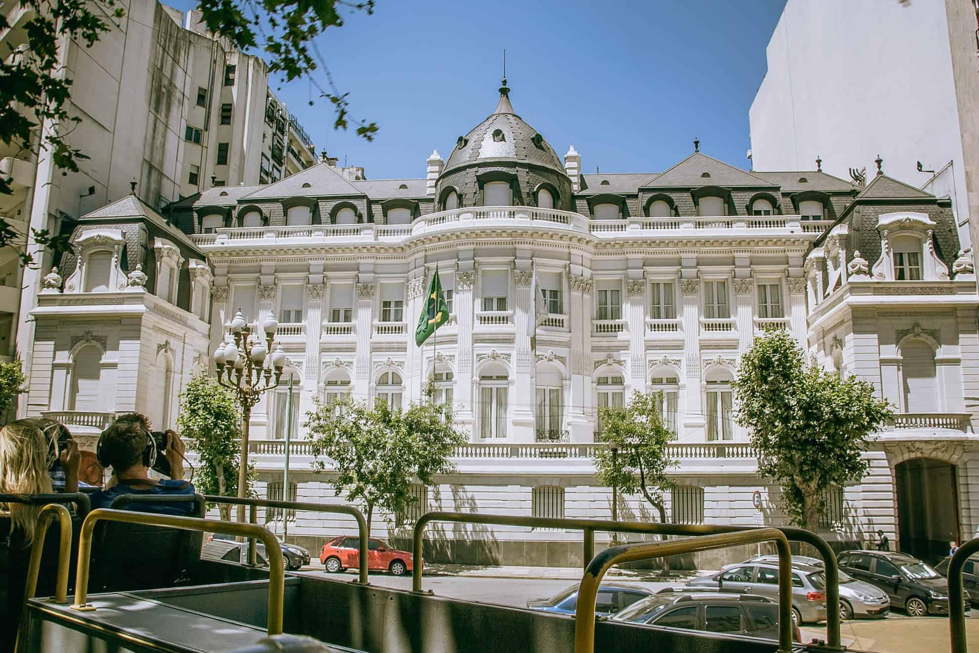 Palacios-de-Buenos-Aires