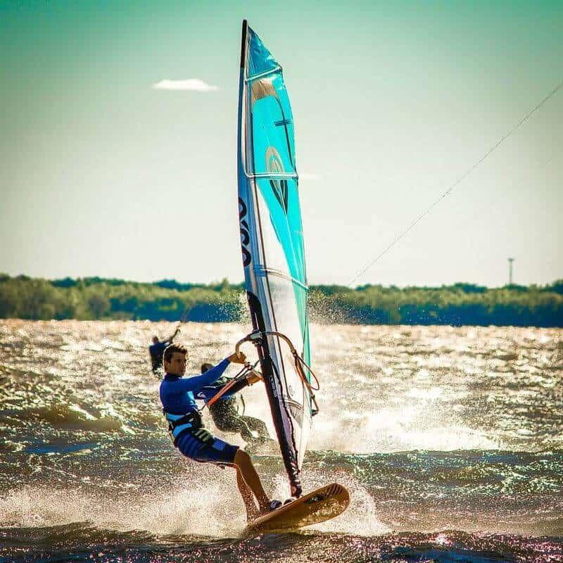 Deportes-Extremos-En-Corrientes