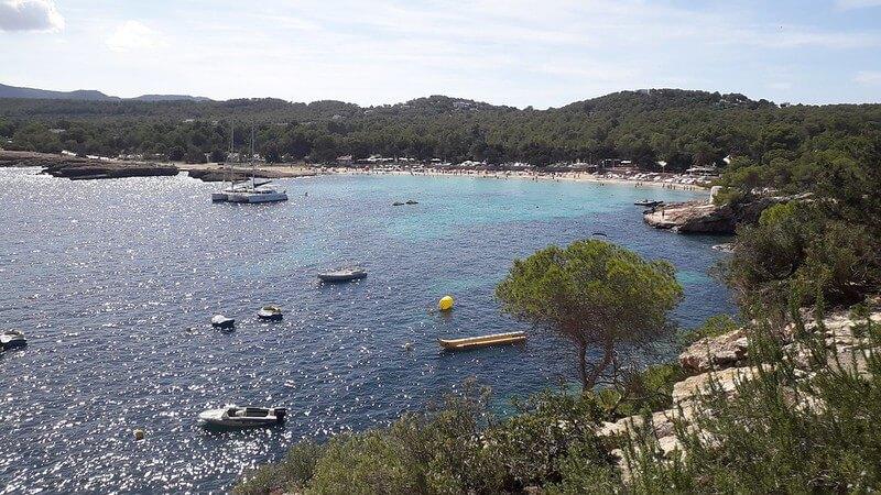 Mejores-Calas-De-Ibiza