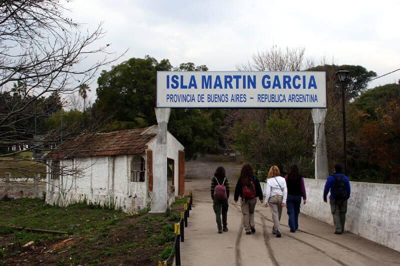 Cómo-Llegar-A-La-Isla-Martin-Garcia
