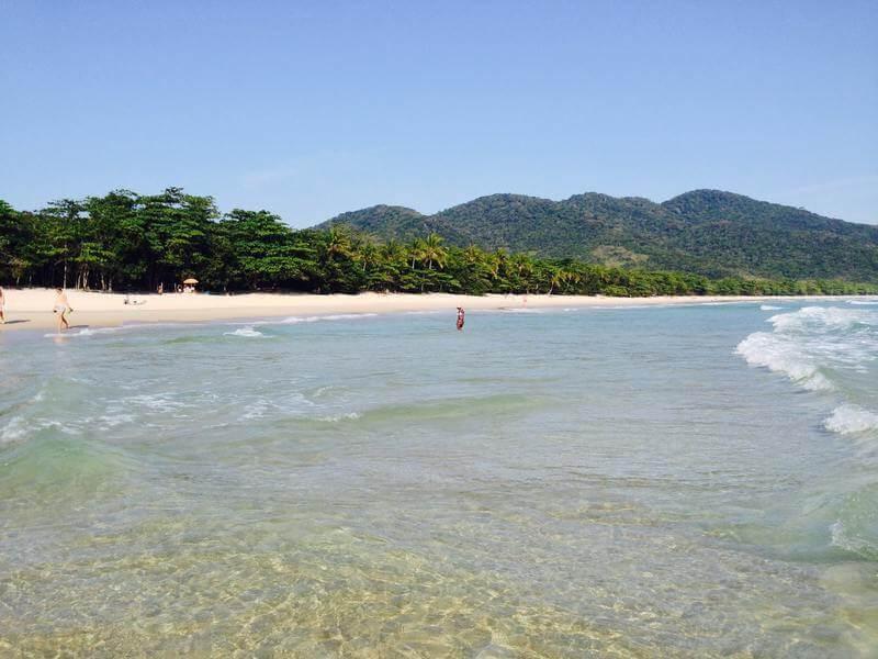Mejor-Época-Para-Visitar-Ilha-Grande