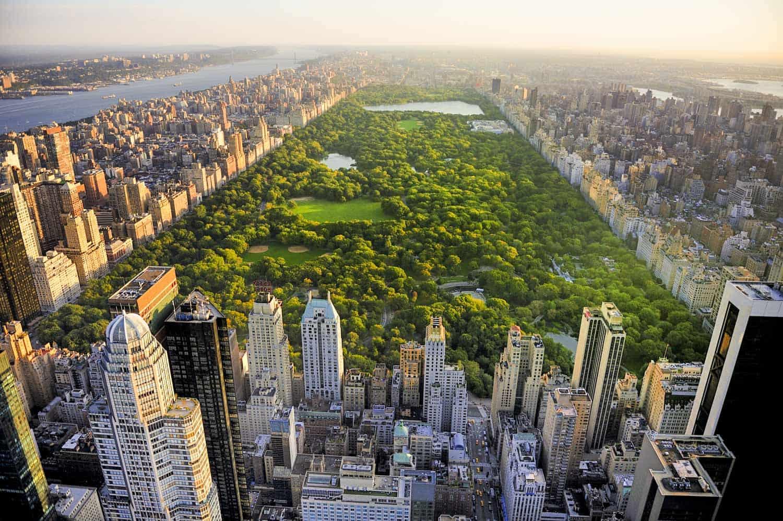 homecoming-week-nueva-york-central-park