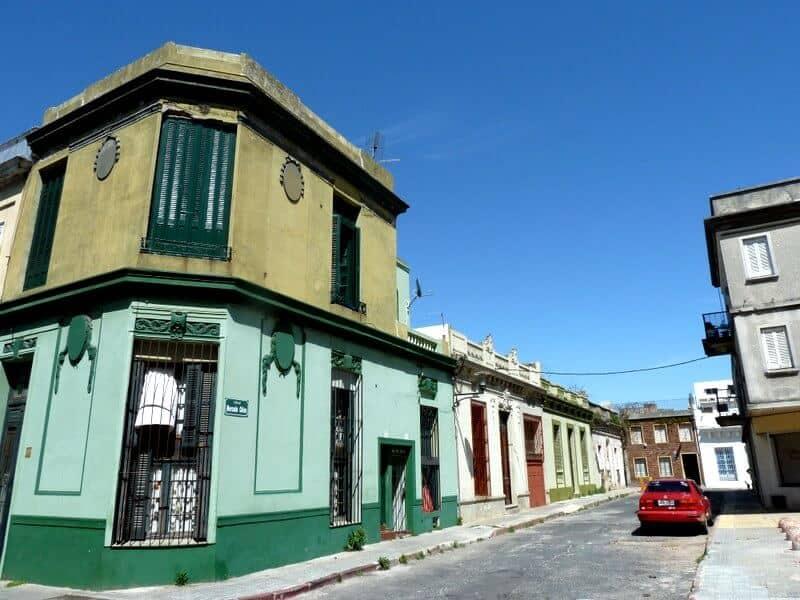 Dónde-Alojarse-En-Montevideo