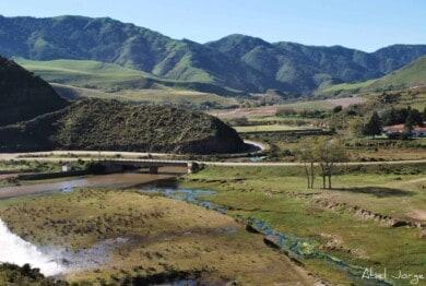 cómo-llegar-a-Tafí-del-Valle