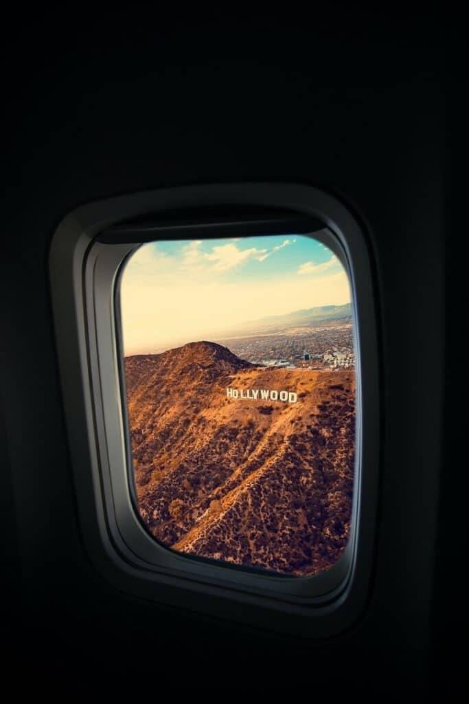 Viajar-De-Los-Ángeles-A-San-Francisco