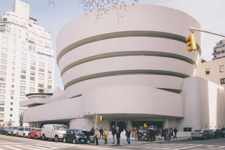 museos-gratis-en-Nueva-York
