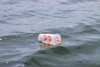 Un nuevo estudio sostiene que de 12 millones de piezas de basura que se encontraron en el océano, casi la mitad es de envases de comida