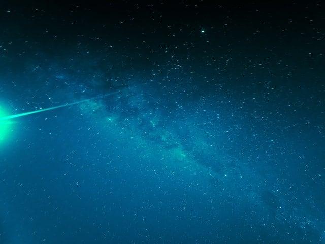 Nasa Descubrió Un Nuevo Planeta Que Tiene Varias Similitudes Con La Tierra