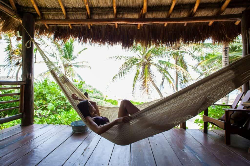 ¿Cuál Es La Mejor Época Para Viajar A Tulum?