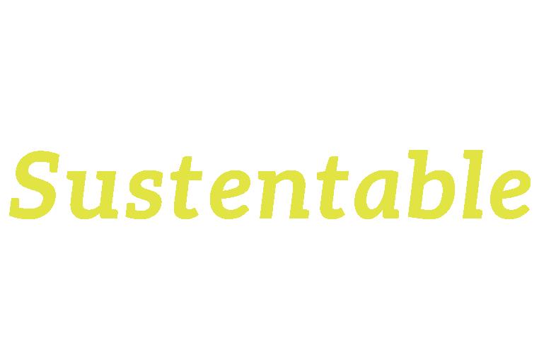 Concurso De Hotelería Sustentable