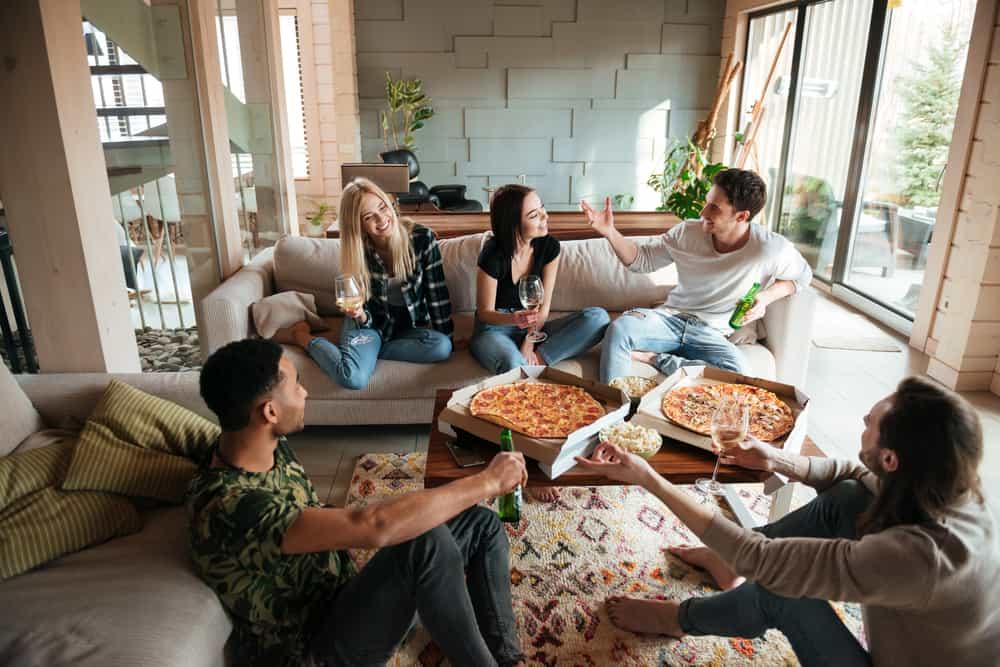 &Quot;Live Anywhere On Airbnb&Quot;: La Propuesta De Airbnb Para Que 12 Personas Vivan Gratis En Cualquier Parte Del Mundo Durante Un Año