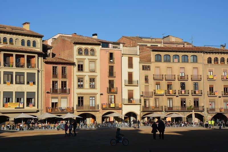 Excursiones-Cerca-De-Barcelona