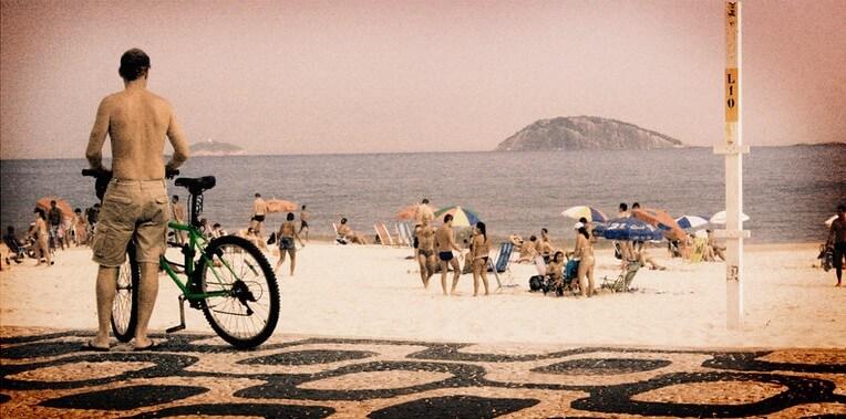 Dónde Comer Barato En Río De Janeiro: Carritos Callejeros
