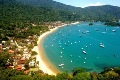 mejor-epoca-para-visitar-ilha-grande-brasil