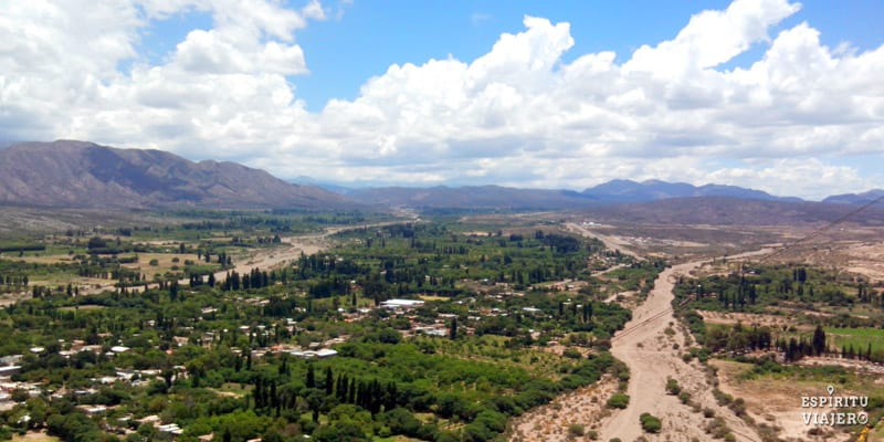Imagen Turismo Aventura En Argentina Hacer Parapente En Famatina La Rioja Turismo