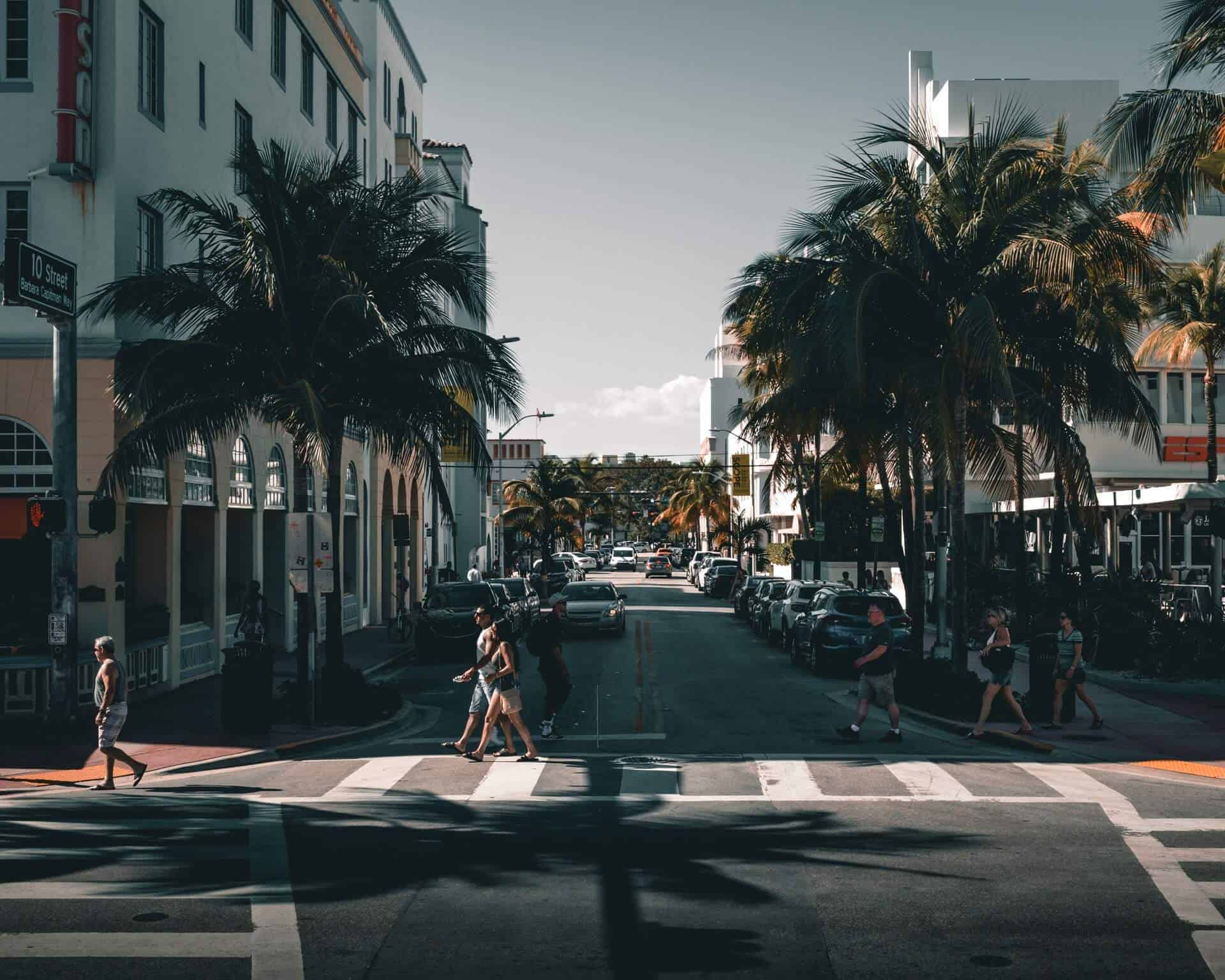 comida-argentina-en-Miami