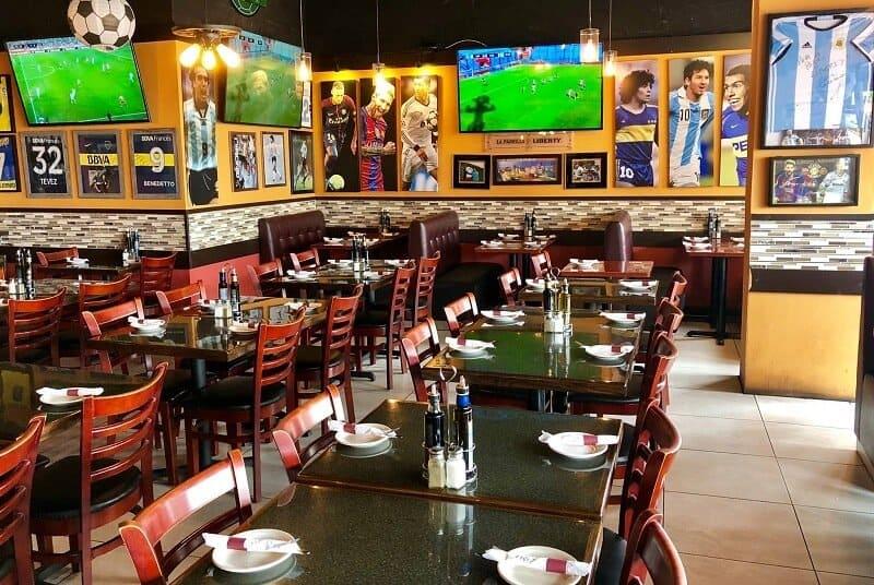 Restaurantes-Argentinos-En-Miami
