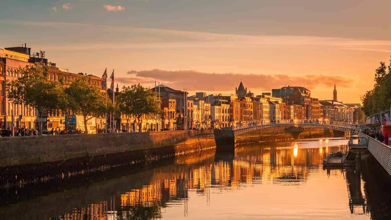 lugares-para-conocer-en-dublín-irlanda