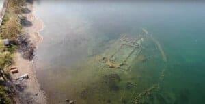 Lago Iznik