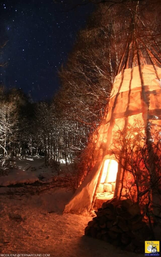 Visitar-Ushuaia-En-Invierno