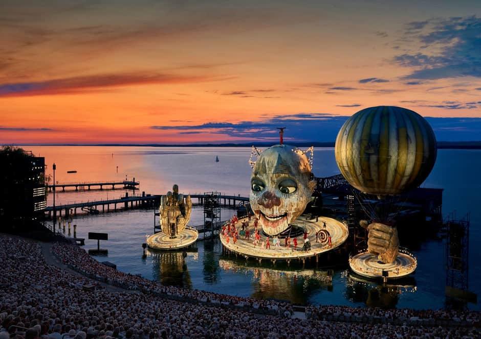 festival-de-bregenz-2021-lago-constanza