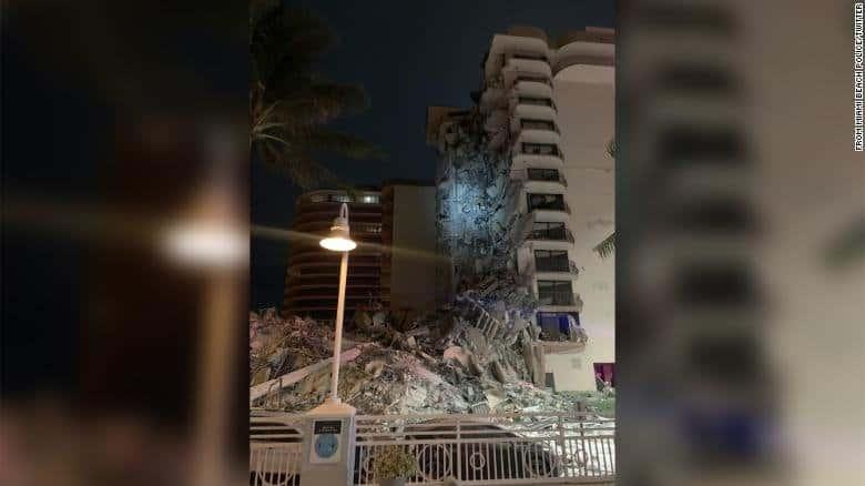derrumbe-edificio-miami-beach-2