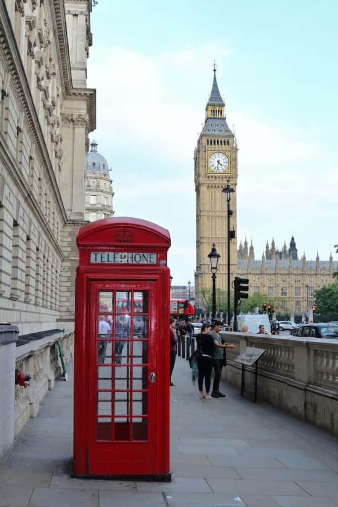 Barrios-Más-Famosos-De-Londres
