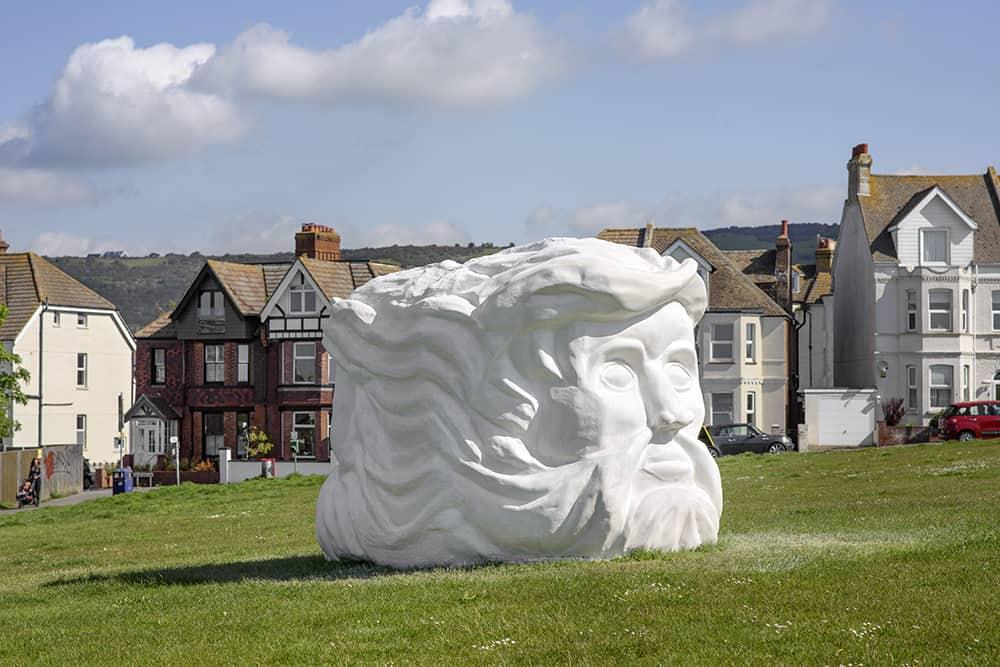 Geotour De Arte En Inglaterra