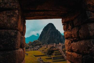 Perú se convertirá en escenario de rodaje para la próxima película de la saga Transformers