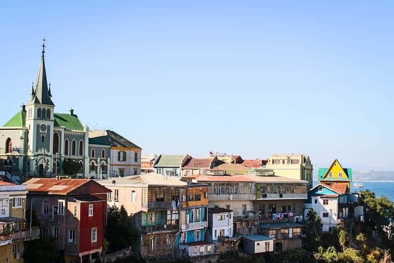 Qué-Hacer-En-Valparaíso-En-Un-Día-Chile