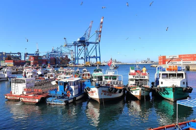 Valparaiso-En-Un-Dia