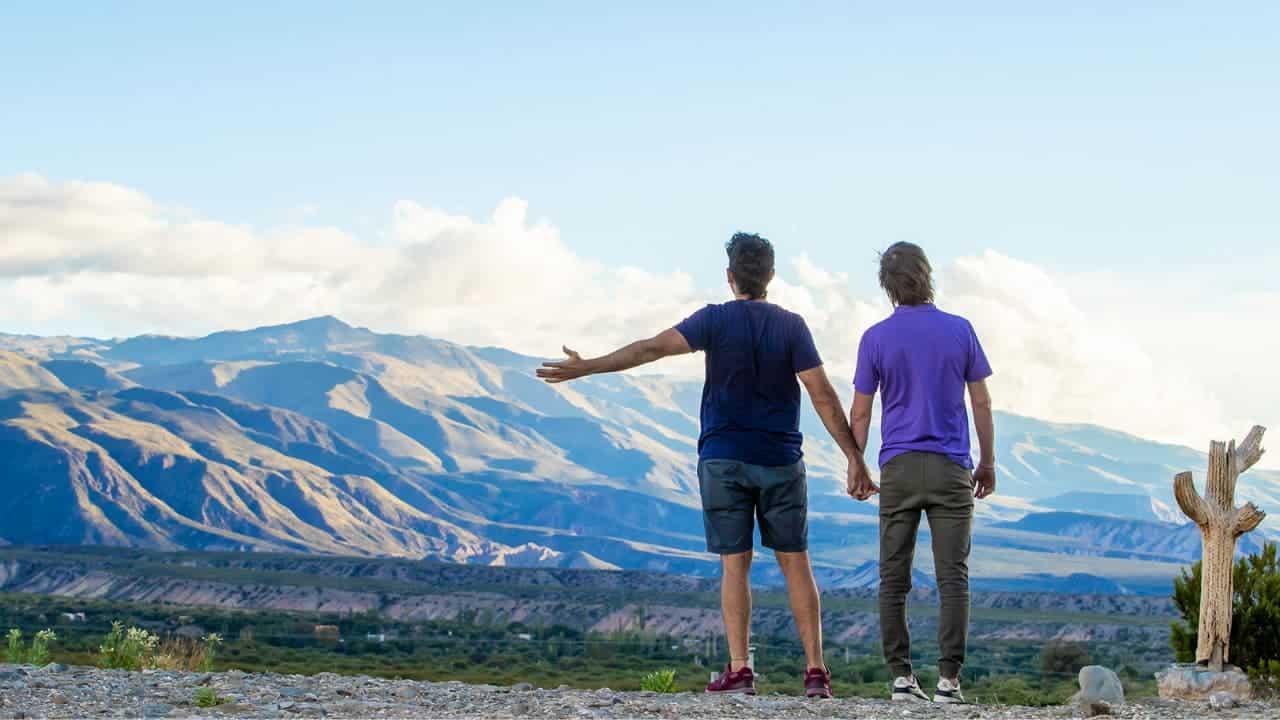 Turismo-LGBT-en-Argentina-destino-