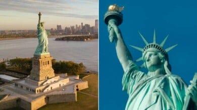 Qué-hay-adentro-de-la-Estatua-de-la-Libertad-en-Nueva-York