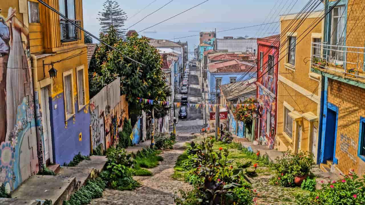 Qué-hacer-en-Valparaíso-en-un-día-lugares-para-visitar-chile
