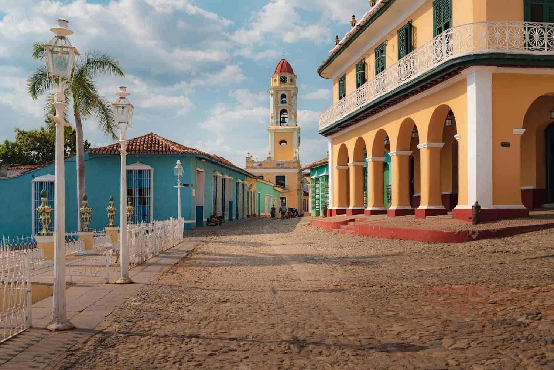 que-hacer-en-Trinidad