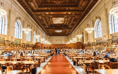 documental-historia-de-la-Biblioteca-Pública-de-Nueva-York-9