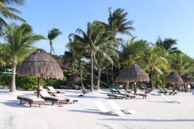 islas-de-mexico-imperdibles