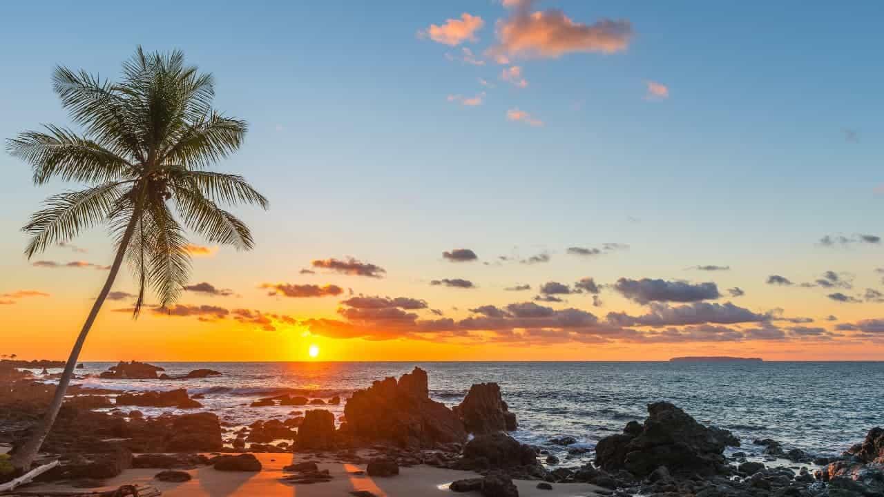 Costa-Rica-mejores-destinos-para-mujeres-viajeras