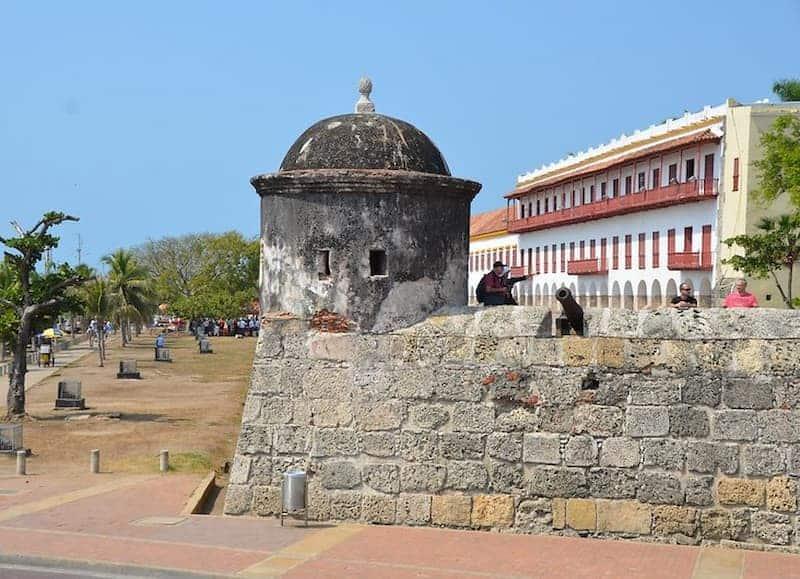 Qué-Hacer-En-Cartagena
